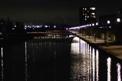 Nachtfoto 1