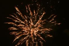Vuurwerk 1