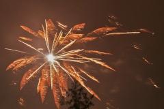 Vuurwerk 10