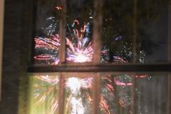 Vuurwerk 3