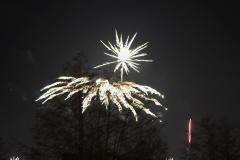 Vuurwerk 5