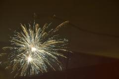Vuurwerk 7