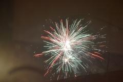 Vuurwerk 8