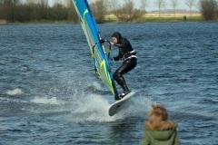 Surfer-1.1