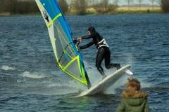 Surfer-2.1