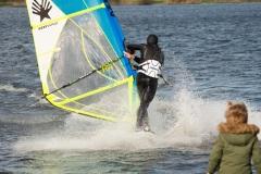 Surfer-4.1