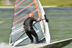Surfsport 1