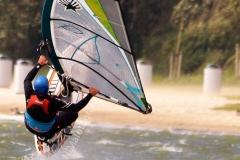 Surfsport 3