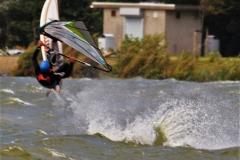 Surfsport 6