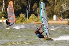 Surfsport 7