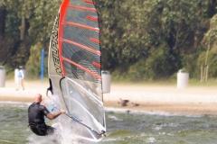 Surfsport 9