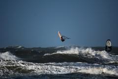 Wilde zee 13